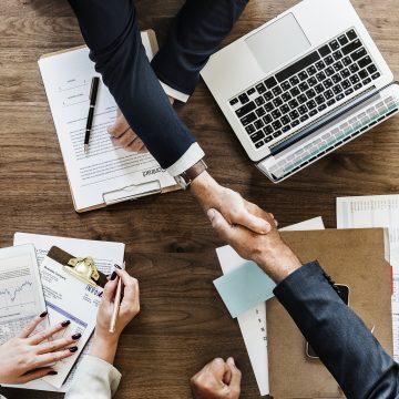La Colombo Finanziaria al servizio delle procedure concorsuali