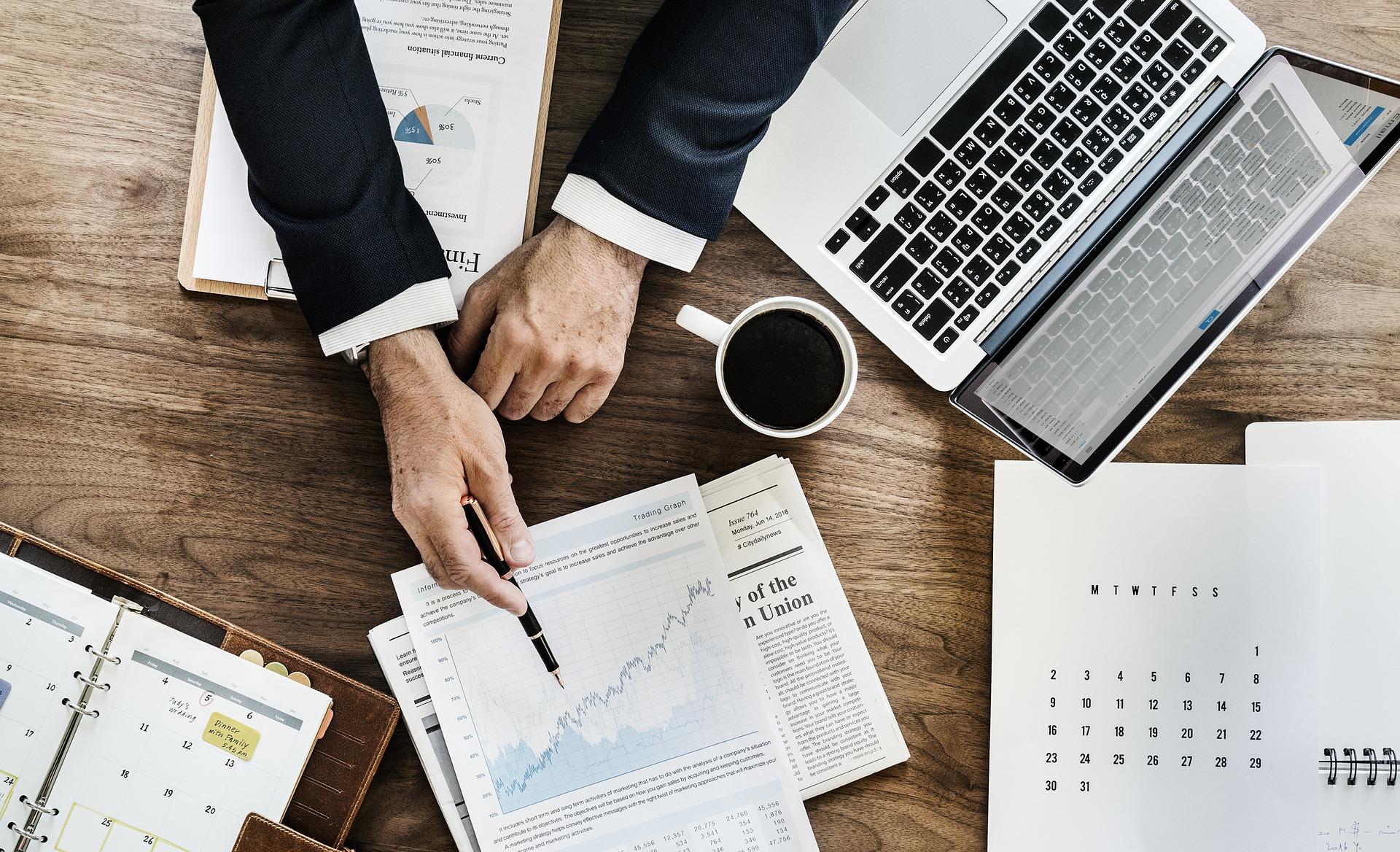 LA Colombo Finanziaria - Garantiamo ai nostri clienti affidabilità nonché qualità dei servizi