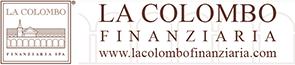 La Colombo Finanziaria