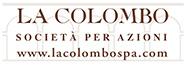 La Colombo S.p.A.